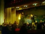 Севастопольский молодёжный эстрадно-симфонический оркестр 23.04.17 №4