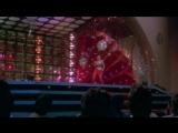 Танцор Диско (русские субтитры) - Disco Dancer - Jimmy Jimmy Ajaa Ajaa.