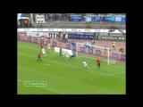 Чемпионат России 2008 Зенит -ЦСКА 22-й тур(Обзор Тура)