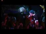 ONYX ft. ПЕСОЧНЫЕ ЛЮДИ и БТР - Queens-Ростов [LIVE в Ростове 08.01.2012]