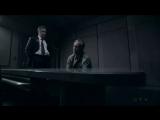 Агенты Щ.И.Т.  Agents of S.H.I.E.L.D. 4 сезон 19 серия ColdFilm