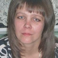 Lyudmila Shulgina