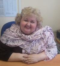 Мурсеева Ольга