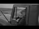 Большая руда (1964 г) - Русский Трейлер