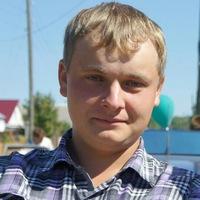 Alexander Evdokimov