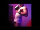 Show Erotico - Xscape Bar Panama
