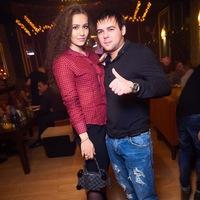 Вася Антончик