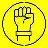 BrasletPromo - силиконовые браслеты с логотипом