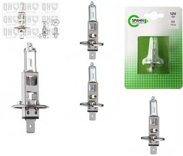 Лампа накаливания, фара дальнего света; Лампа накаливания, основная фара; Лампа накаливания, противотуманная фара; Лампа накаливания, фара дальнего света; Лампа накаливания, противотуманная фара; Лампа накаливания, фара с авт. системой стабилизации для ALFA ROMEO ALFASUD Sprint (902.A)