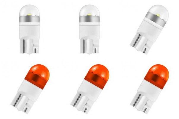 Лампа накаливания, фонарь освещения багажника; Лампа накаливания, подкапотная лампа для ALFA ROMEO MITO (955)