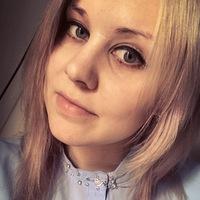 Людмила Андрейко