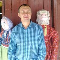 Сергей Подкин
