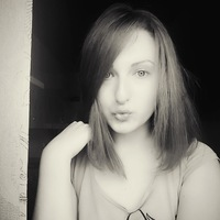 Татьяна Умерова