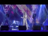 Не удалось загрузить видео Выступление LOBODA - К чёрту любовь  Случайная  Твои глаза  Europa Plus Fest F1 2017 в Сочи 30.04.2