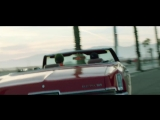 Babylon feat. San E - Ocean Drive