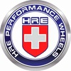 HRE Performance Wheels Official
