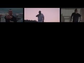 Клип Катя Кокорина и Доминик Джокер - Знаешь в HD  4K  скачать бесплатно  смотреть онлайн