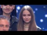 Romanii au Talent Sezonul 7 Semifinala 2 al doilea finalist