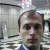 Vanya Zhdanov