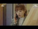 Озвучка SOFTBOX Силачка До Бон Сун 11 серия