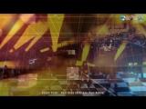 Hande Yener - Hani Bana (Armagan Oruc Remix)
