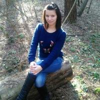 Оксана Хромцова