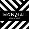 MONDIAL (Мондиал) Салон кожи и меха