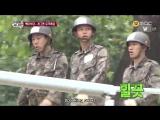 Real Men 160731 Episode 169 English Subtitles