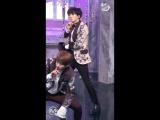[MPD직캠] 방탄소년단 슈가 직캠 피 땀 눈물 BTS SUGA Blood Sweat  Tears Fancam 엠카운트다운161016