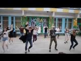 #Патимейкер (Танец под песню)