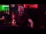 23.02 Fleming rv bar Digital Emotions Красноярск