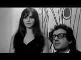 Little Tony ♥ Cuore Matto 1969 Nostalgia Italy