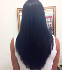 Подольск наращивание волос