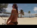 DT FILMS TOO CLOSE FOR COMFORT brazzers малолетки свинг оральный домашний стриптиз анал секс сэкс сиськи эротика русское порно
