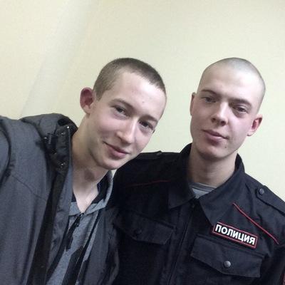 Иван Кутасов