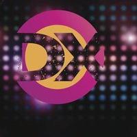 dancexaoc_belgorod