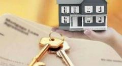 Многодетная семья из Калмыкии через суды добивается жилья от государства