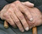 Самому возрастному пенсионеру Калмыкии – 105 лет