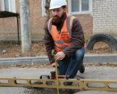 В Калмыкию с проверкой едет дорожная инспекция ОНФ