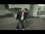 хип - хоп Дайм (Nonamerz) feat. Дабл - В Грузии дождь (2010)