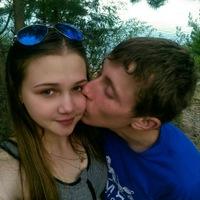 Елена Лужбина