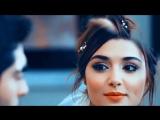 Клип Барои Ошикон 2017 Ошикон Гиря Накуд самые красивые и популярные иранские клипы про любовь 2017