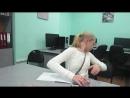 Студия Мульт фото микс фильм Неоконченная повесть о контрольной по алгебре