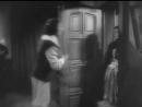 Три мушкетара США, 1939 комедия по роману Дюма, советская прокатная субтитрованная копия