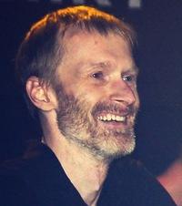 Антон Бабичев