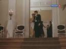 «Американская трагедия» (1981) - драма, реж. Марионас Гедрис, 3-я серия