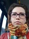 Наталия Лёнина фото #9