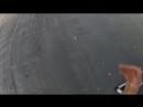 Шутер от первого лицаBest Video297