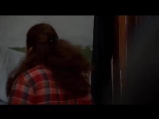 АФГАНЦЫ (2016) КРОВАВЫЙ БОЕВИК криминальные фильмы новинки боевики 2016