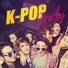 подслушано  K-POP Нальчик